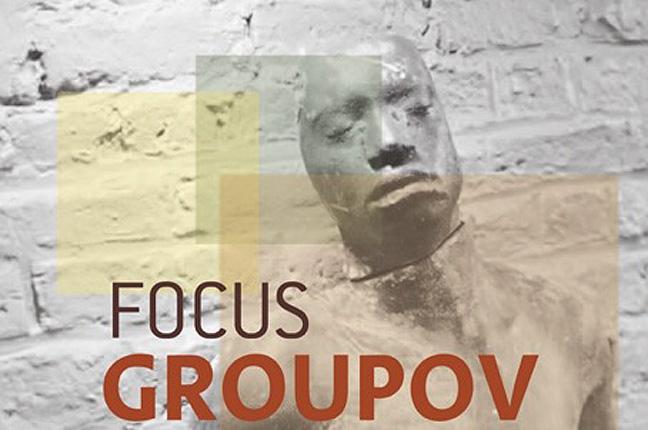 Focus Groupov